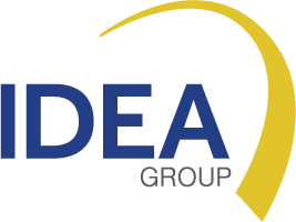 Idea Group Logo